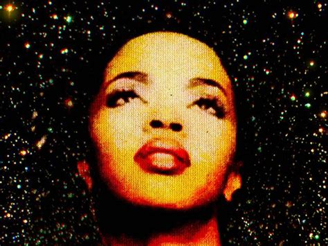 lauryn hill uk concert ms lauryn hill tickets ms lauryn hill tour dates