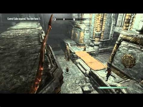 fahlbtharz boiler room skyrim dragonborn the path of knowledge cube puzzle answer