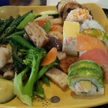 Moonstar Restaurant 747 Photos 934 Reviews Chinese Moonstar Buffet Prices Lunch