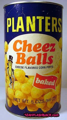 Does Planters Still Make Cheese Balls by 111 Best 80s Foods And Snacks Images On 80s
