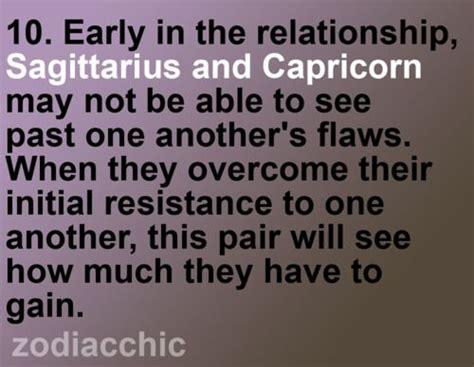 best 25 capricorn in love ideas on pinterest leo
