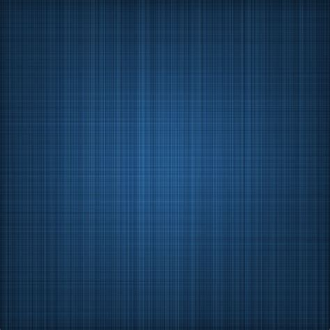 ipad air wallpapers  high definition