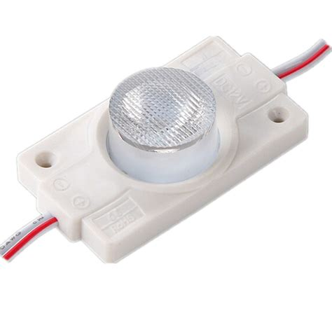 Led Module get cheap cree led module aliexpress alibaba