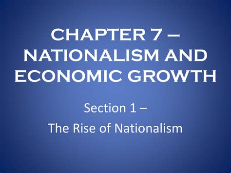chapter 7 balancing nationalism and sectionalism 100 nationalism and sectionalism worksheet westward