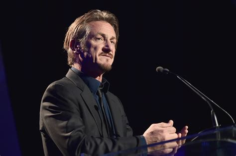 sean penn voice in angry birds sean penn to voice character in angry birds movie nme