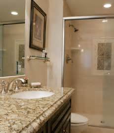 bathroom finishing ideas bathroom remodel ta ta bay brandon riverview