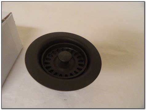 best stopper strainer best kitchen strainer stopper and faucets