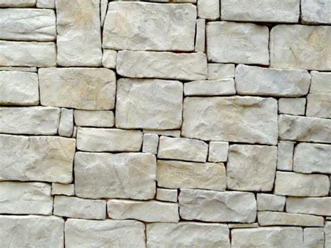 le type de pierre utilisee sera du calcaire tendre le travail se pierre de parement type pierre s 232 che creapierre