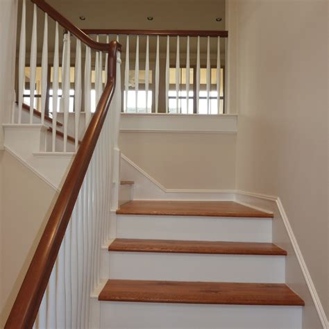how to installing laminate flooring stairs redbancosdealimentos