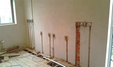 Domestic Electricians   Home Electrical Services Essex