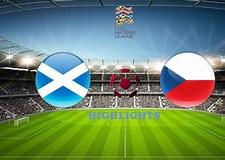 """Результат поиска изображений по запросу """"Шотландия Чехия наш Футбол смотреть онлайн"""". Размер: 225 х 160. Источник: gooool.tv"""