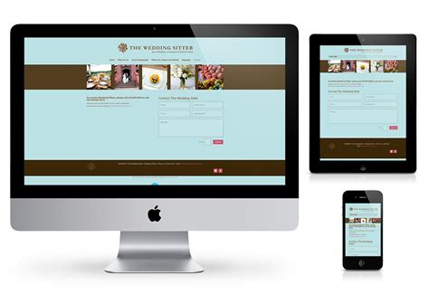 Fab Site Ksubicom by The Wedding Sitter Fab Web Philadelphia