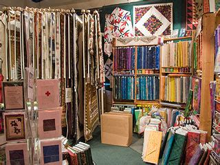 Quilt Shops In Seattle by Undercover Quilts Seattle Shopping Districts Seattle