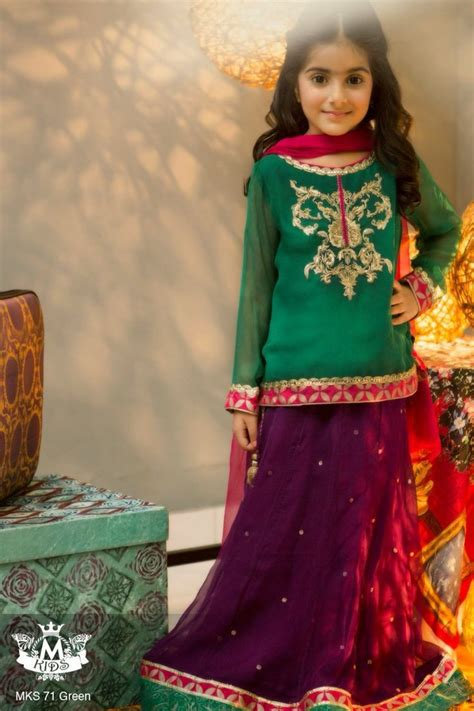 dress design in pakistan 2015 facebook 17 best images about dresses on pinterest pakistani