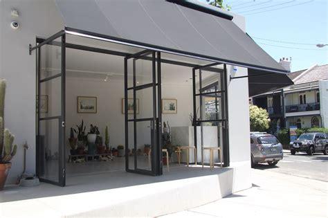 steel doors sydney buiten naar binnen halen art15 steel doors by award