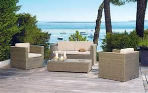 mobilier terrasse infos et conseils sur le mobilier de