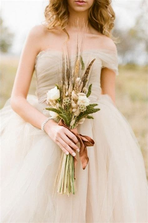 bouque di fiori bouquet da sposa 2016 idee e tendenze