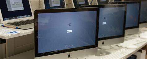 mac management  business jamf software