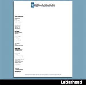 Charity Letterhead Template amp letterhead word letterhead charity run business card amp template