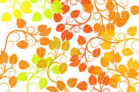 colorful floral design background illustrator vector free floral colorful background vector 123freevectors