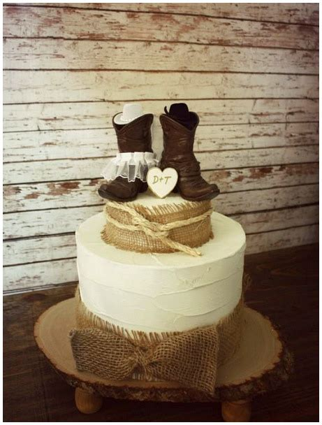 Wedding Cake Toppers Canada by Awesome Country Wedding Cake Toppers Decorating Wedding