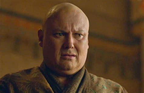 game of thrones eunuch actor varys greatest quot game of thrones quot secret is that he has a