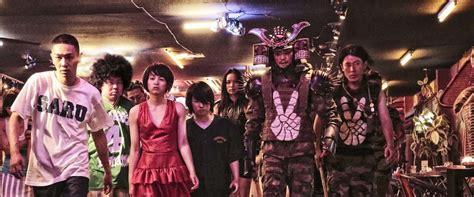 film anime rating tertinggi tokyo tribe movie review film summary 2015 roger ebert