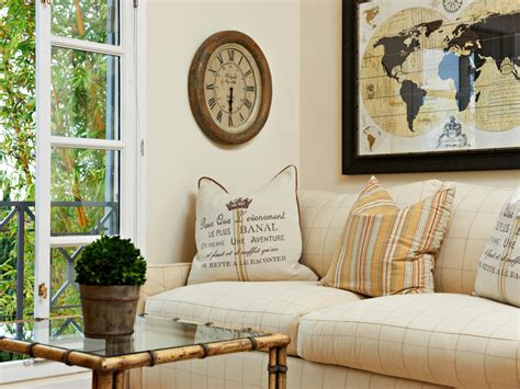 french country living room custom modern french living room decor photo page hgtv