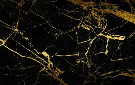 Gold And Black Black And Gold Wallpaper Hd Pixelstalk Net