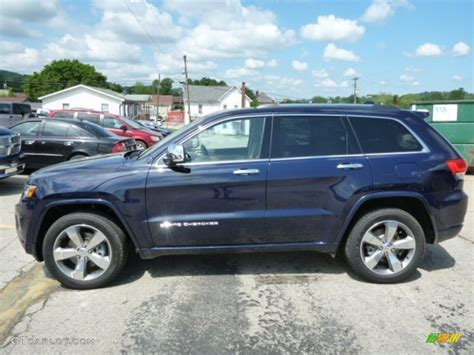 jeep cherokee blue 2008 jeep cherokee srt upcomingcarshq com