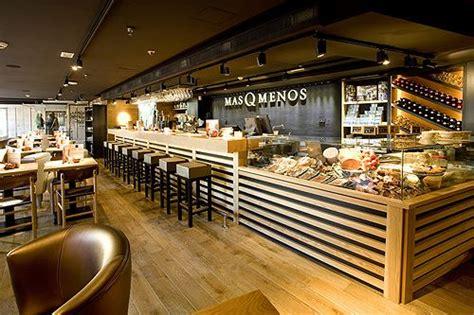 design cafe gourmet cafeteria gourmet buscar con google pensando