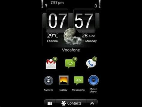 themes nokia express music how to download quot themes for nokia 5530 express music