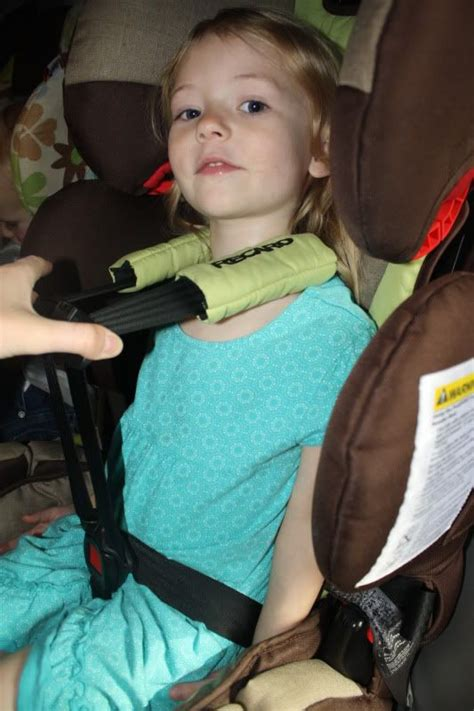 keeping baby warm in car seat 123 best images about baby car safety on