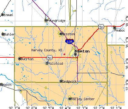 kansas day harvey county harvey county kansas detailed profile houses real