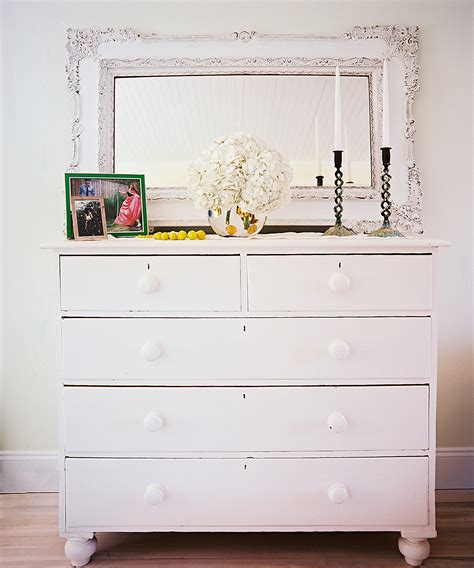 country shabby chic furniture country shabby chic furniture upstate furniture