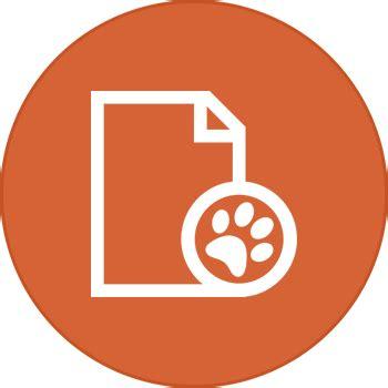 petland lake puppies petland lake illinois buy puppies pets and supplies