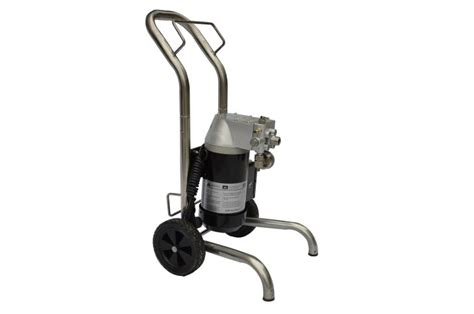 spray paint equipment for sale china hhb795 household electric diaphragm airless paint