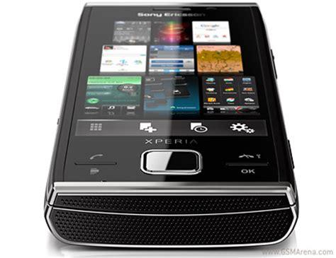 Hp Sony Xperia X2 sony erisccon xperia x2 kamera handal kurang oke review hp terbaru