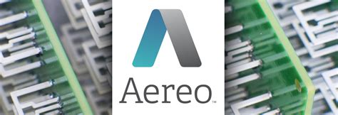 How Tv Disrupts Your by Aereo Disrupts Television Broadcasting Ted Me