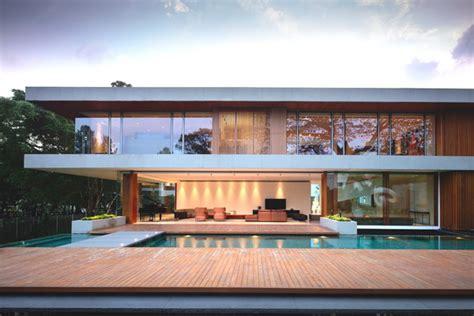 luxury villa in singapore luxury topics luxury portal