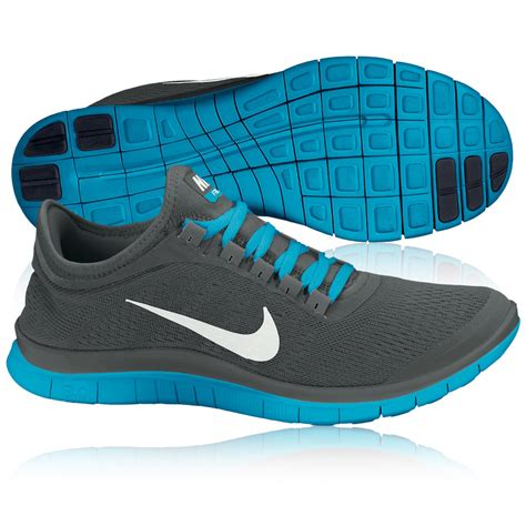 nike free 3 0 v5 running shoes nike free 3 0 v5 running shoes sp14 save buy