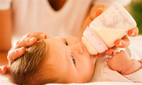 how often to feed a how often should i feed my bottle fed baby kidspot