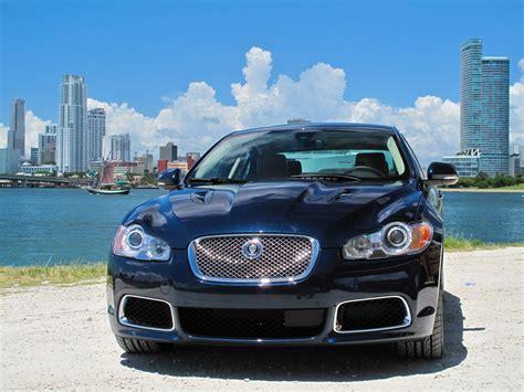 2010 jaguar xf r 2010 jaguar xfr review top speed