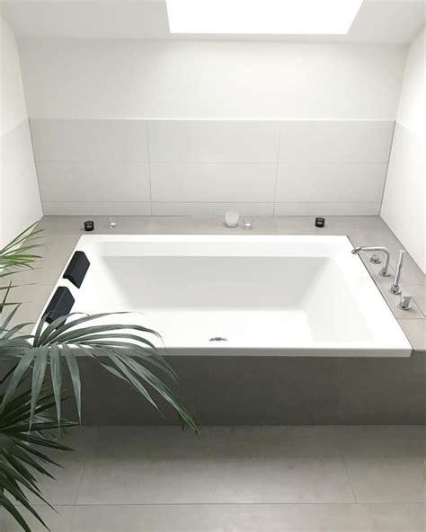 xxl doppelwanne badewanne fuer zwei badewanne