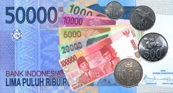 Indonesian Rupiah To Usd Indonesia Money Indonesia Rupiah Money Currency Guide