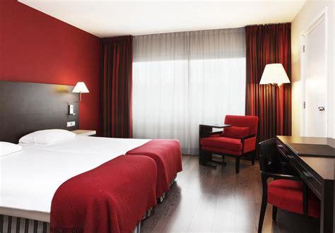 hotels in capelle aan den ijssel rotterdam netherlands nh capelle rotterdam r 233 servation gratuite sur viamichelin