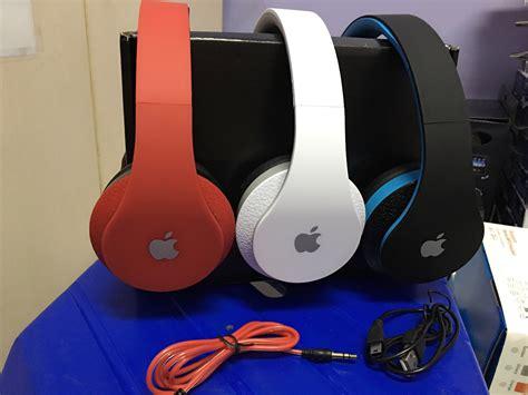 Headset Apple Terbaru tokonya kentang jual headset bluetooth apple stn 12 headphone bluetooth apple harga murah