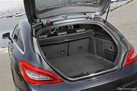 types of cls for woodworking review mercedes cls 350 shooting brake review and