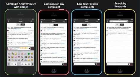 app screenshot template images templates design ideas