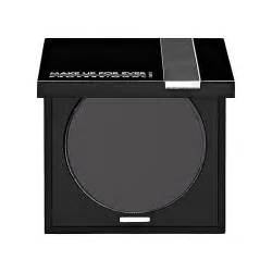 Promo Make Matte Eye Shadow Palette Berkualitas make up for eyeshadow anthracite 40 beautylish